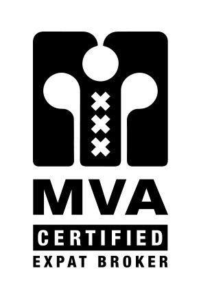 mva expats broker the hague